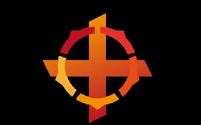 Messen und Gottesdienste in unseren Kirchen
