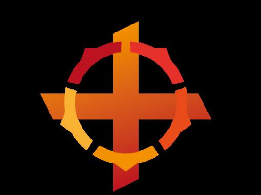 Forum Herz Jesu – Obergeschosse gesperrt