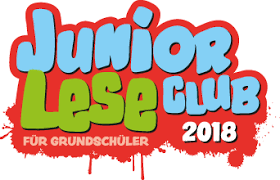 Juniorleseclub in der Massener Bücherei