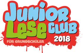 Juniorleseclub in der Massener Bücherei