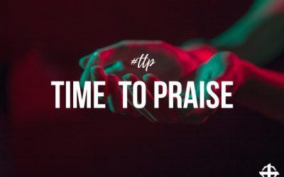 #ttp – Wort-Gottes-Feier am Freitag, 18.12.