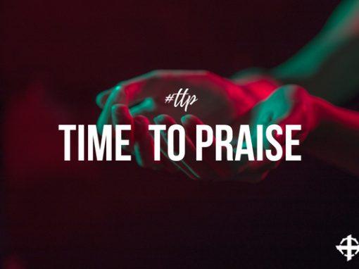 #ttp – Dem Wort Gottes auf der Spur
