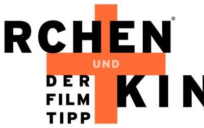 Dekanat Unna – Kirchen und Kino im Dezember entfällt
