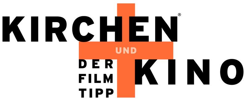 Dekanat Unna – Kirche und Kino im November