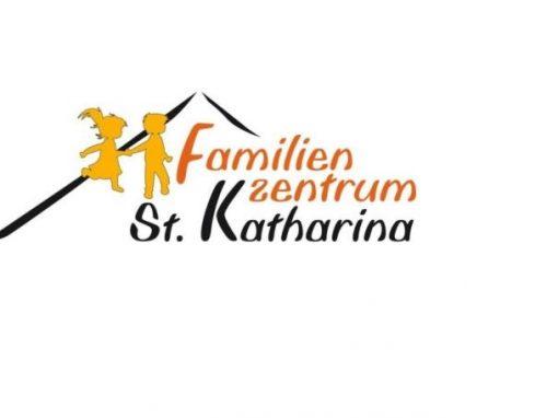 Präventionsschulung im Famillienzentrum St. Katharina