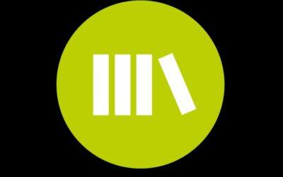 Büchereien St. Katharina und St. Marien bieten Abholservice an