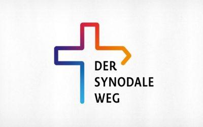 Informationsabend zum Synodalen Weg