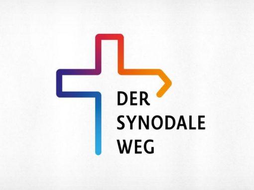 Gemeindereferentin zur Mitarbeit auf dem Synodalen Weg gewählt