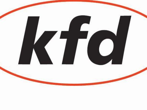 kfd-Reisen nach Polen und Oberfranken – Erster Infoabend