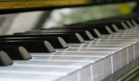 Klaviertage Unna 2020