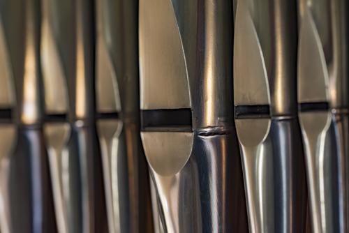 Einladung zum Projekt Schnupperkurs und Basisunterricht Orgel