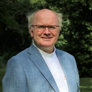 Paul Mandelkow