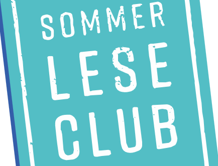 Sommerleseclub in der Massener Bücherei