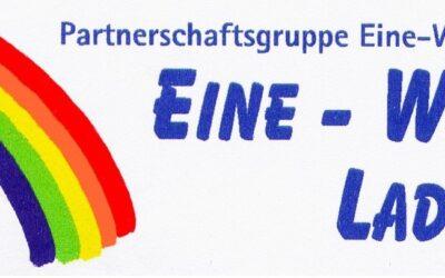 """Der Eine-Welt-Laden der Partnerschaftsgruppe Eine Welt e. V. Unna – Seit über 35 Jahren """"das"""" Fachgeschäft für den Fairen Handel in Unna!"""