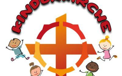 Kinderkirche geht wieder an den Start
